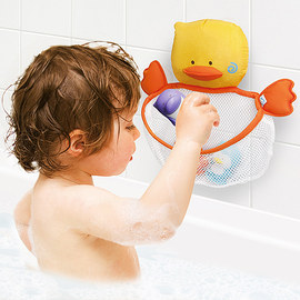 Fun in the Tub Collection