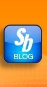Shoebuy Blog