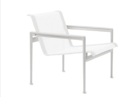 1966 COLLECTION® LOUNGE CHAIR IN STOCK