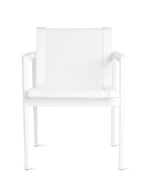1966 COLLECTION® DINING ARMCHAIR IN STOCK