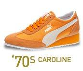 '70S CAROLINE