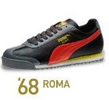 '68 ROMA