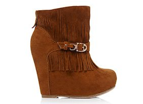 Wedges_that_wow_155738_hero_9-26-13_hep_two_up