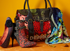Desigual_september_acc_ep_two_up