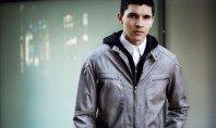 Calvin Klein Outerwear | Shop Now