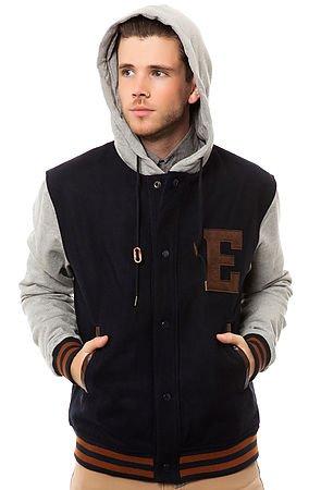 Click to shop Elwood jackets