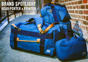 Shop Brand Spotlight: Best Bags