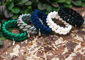 Shop Best-Selling Bracelets from $10