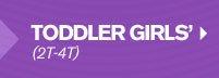 SHOP - TODDLER GIRLS'