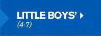 SHOP - LITTLE BOYS'