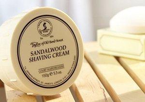 Ultimate Luxury: Skincare & Shaving