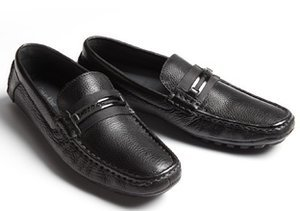 Under $79: Oxfords & Loafers