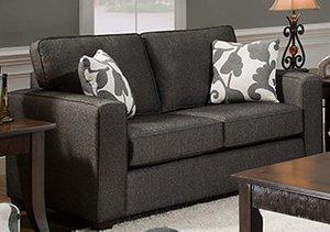 Be Original: Armen Living Upholstery