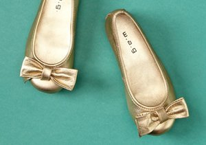 W.A.G. Shoes for Girls