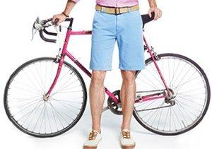 End of Season Sale: Shorts