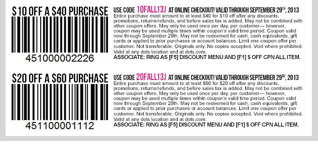 2 WAYS TO SAVE! SPECIAL COUPONS FOR YOU! $10 OFF when you spend $40! $15 OFF when you spend $60! SHOP NOW!