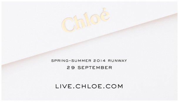 live.chloe.com