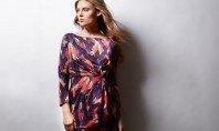 Tracy Negoshian | Shop Now