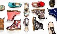Crazy For Combat Boots!| Shop Now