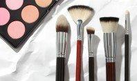 Crown Brush | Shop Now