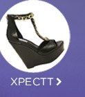 Shop Xpectt