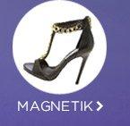 Shop Magnetik