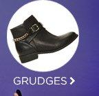 Shop Grudges