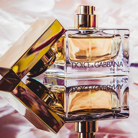 Beauty Week: Fragrances