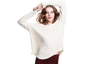 Wilt: Knit Tees & Tops