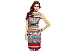 150482-hero-09-27-13-completely_classic-dresses-2_two_up