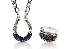 Effy_feat_sapphire_jewelry_154686_hero_9-27-13_hep_two_up