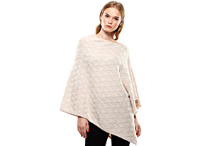 149638_hep_09-24-13_forte-cashmere_pr-005_two_up