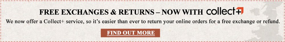 Returns find out more