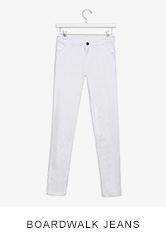 Boardwalk Jeans