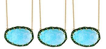 3-jewels