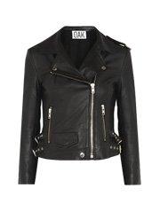 3-jacket