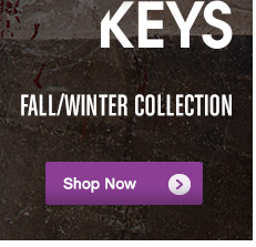 INTRODUCING THE ALICIA KEYS FALL/WINTER COLLECTION SHOP NOW »