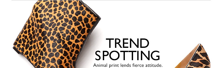 Click here  to shop the trend.