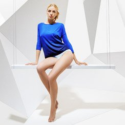 The Latest Bodywear Innovations for Her