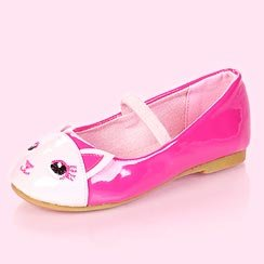 Jelly Beans Kids' Shoes