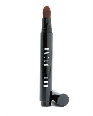Bobbi Brown Face Highlighter Pen- Made in USA