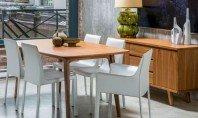 Mobital Furniture   Shop Now