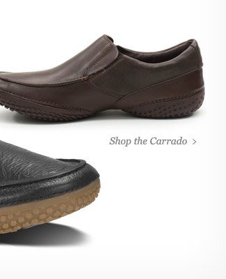 Shop the Carrado