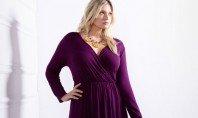Plus Size Dresses & Outerwear | Shop Now