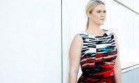 Calvin Klein Plus Size Collection | Shop Now