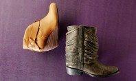 Matisse Footwear | Shop Now