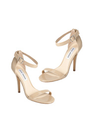 3-ankle-strap-heels