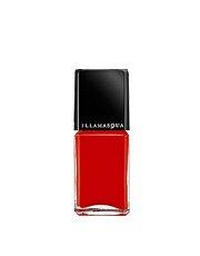 4-red-polish