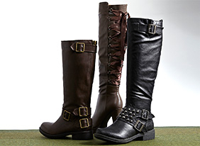 154950_hero_09-28-13_tall-boots_jt-3_hep_two_up