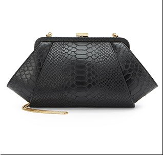 Up To 70% Off* Fall's It Factor